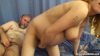 pregnant fucked by www six vedio an oldie
