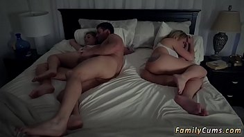 take amandapics me daddy and step mom patron s daughter fuck each other stepdads