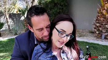 words and anh sex cum wads- cytherea