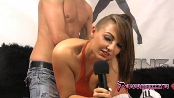 shebang.tv - crystal cox sunny lione sex movie and pascal