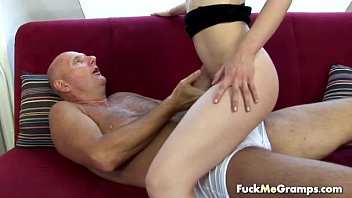 exciting livehdcams old-young love