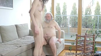 old goes young - alina didn t think tumblr home sex old men could satisfy her