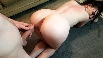 teaching my free xxx adult movies step brother-role play teaser