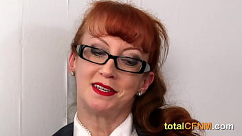 mature redhead has fun xxx video apk with her employees