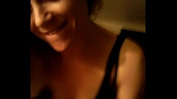 a girl showing her breast vid 20140219 213405 1