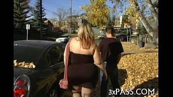 great porm vedio sex with obese slut