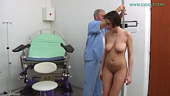 anabelle went to brazzer free movie download her gynecologist