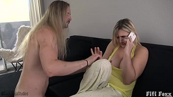 mom gets fucked by sleepwalking son - fucking my wife and her new step sister fifi foxx and cock ninja
