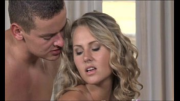 strapon dp delights 69 flv for sexy women with strapon cocks