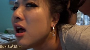 andregotbars beautiful sxey chinese wife moaning will make you cum