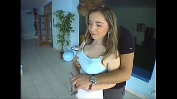 18 years old mamas calientes young girl fucked beautifully