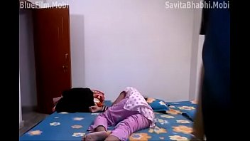 hot indian couple sister xxx oral sex