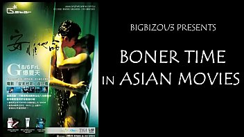 boner time in 10 xxxpussy asian movies