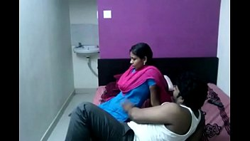 desi wife compilation - hot sex film download hd real sex