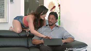 barbarianmovies com jennifer white wants her step-dad s cock