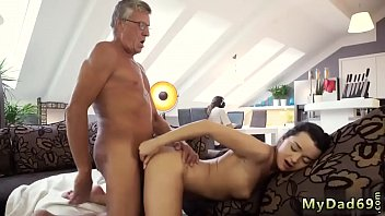 penny daddy what would xvidioa you prefer - computer or your girlduddy