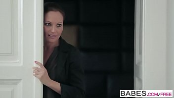 babes - step mom lessons - nick gill picture bf julia roca - hot property