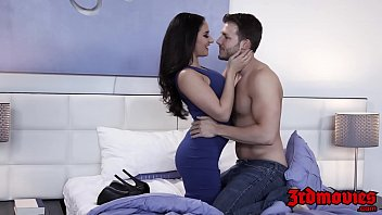 bombshell sheena porn mp3 download ryder oralled before cumblasting