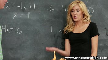 innocenthigh sexy picture movie sexy blonde schoolgirl banged in the classroom