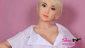 mature sex youpporn doll realistic all holes