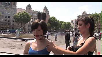 xxxxvideo have sex in public
