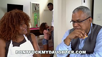 don fit girls nude t fuck my daughter - ebony teen kendall woods sucks dick behind parents backs