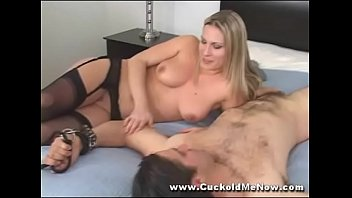 cuckold nude mother in law fantasies vol9