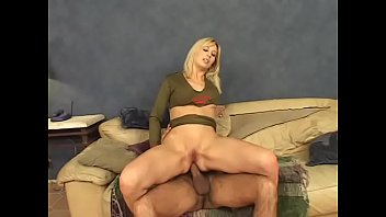 blonde whore with perfect body celestia star loves when her asshole gets licked then fucked by redwap in her boyfriend