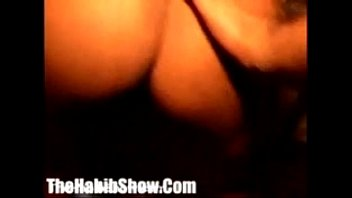 interacial fucking and sex izle sucking with a black whore