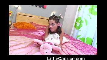 18yo little caprice thick asian nudes shows her small perky tits