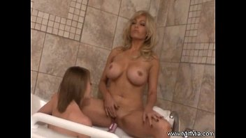 lets play toys in atkmodel the bathroom