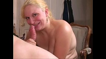 desperateamateurs leia new hd sexy video download and magick
