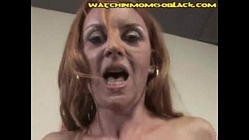 mom fuck and cum youjix infront of son