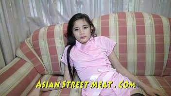 high class thailand xvixeos girlie gasps sweetly