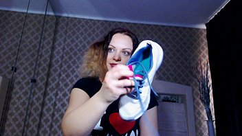 fornsex socks-foot-and-shoes-worship-after-spor