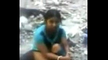 indian mc bionica girl fucked in forest
