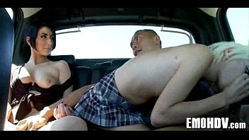 tattooed goth mom and son have sex babe 366