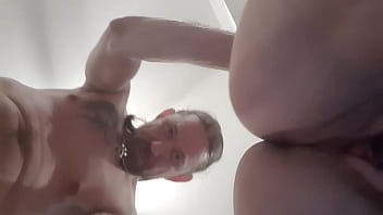 watch the www m chaturbate com juices flow