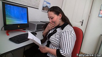fucking big naked girls naked boys belly office lady on the floor