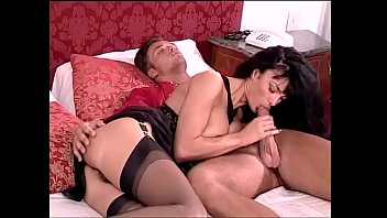 italian www youporn com porn sex dubbed in french 14