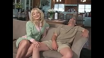 the mothers i d like karen steele nude to fuck vol. 9