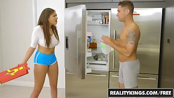 realitykings - cum swallow compilation big naturals - brad knight cassidy banks - ohh cassidy