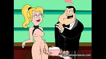famous naked mexican girl cartoons hard orgy