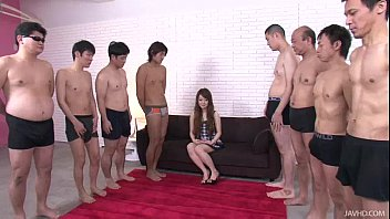 big thick cocks attack ria pretty little mouth leaving tube88 her soaking wet