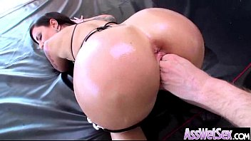 anal sex act with big oiled all over huge butt pornomom girl dollie darko mov-13