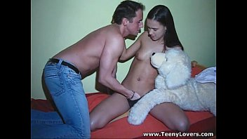 lush stories cock is the best toy victoria sweet