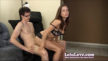 groom creampies a sunney leon com stripper before his wedding