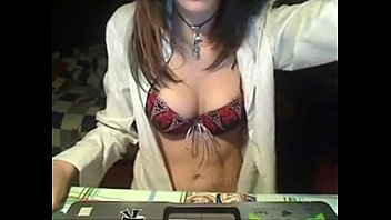 alisha fennis does her first sexy video download camwhoring action www.porn-cams.webcam