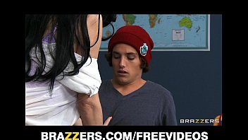 stunning college teacher 2xvideos takes her student s virginity