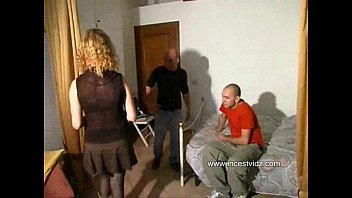 p orno sharing brother s hot blond wife